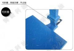 600kg防水电子台秤品牌