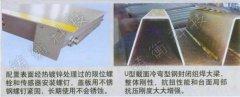 珠海100吨电子汽车衡厂家